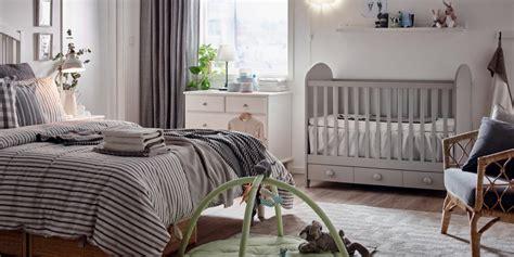 beautiful amenagement d une chambre bebe dans une chambre