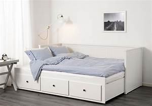 Lit Simple Avec Rangement Lits Adulte With Lit Simple