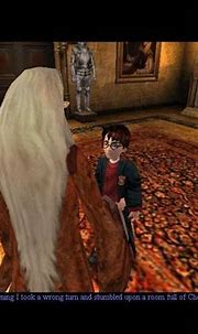 Harry Potter i Kamień Filozoficzny (gra) | Harry Potter ...