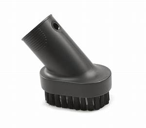 Brosse Pour Aspirateur : brosse plumeau pour aspirateur fc6057 01 philips ~ Melissatoandfro.com Idées de Décoration