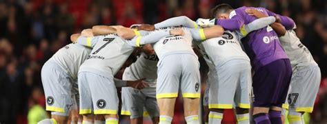 Carabao Cup: Last Season's Cup Journey - Blog - Derby County