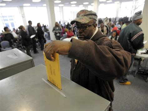 officials look to state for voter suppression 39 s new pretext realclearpolitics