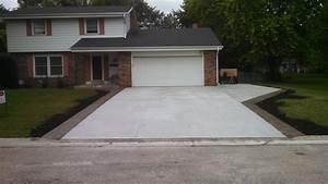 5 Budget-Friendly Stamped Concrete Ideas - Best Concrete