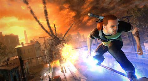 Oct 27, 2014 · doce juegos de miedo que no necesitan registros, ni conexión a internet, ni mando de xbox 360, ni nada de nada: Los 20 mejores juegos de PS3 - The Last of Us, Uncharted, GTA V... | Los 20 mejores juegos ...