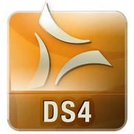 telecharger daz studio pour windows telechargement gratuit
