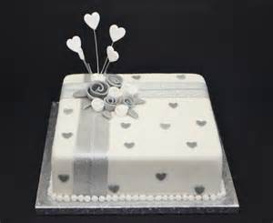 cheap wedding albums silver wedding anniversary cake with roses from 55