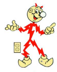 file reddy kilowatt with wall outlet pose jpg