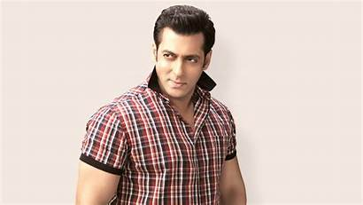 Salman Khan Photoshoot Wallpapers Wide Screen