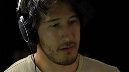 Markiplier Gifs Crying Memes Mood Youtubers Kind