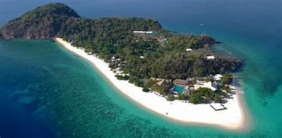 Island Paradise Palawan Resort Fmr Travelblog