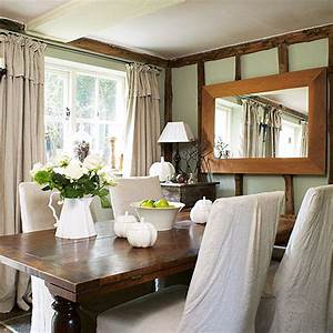 Cottage of the Week: English Country Cottage - Home Bunch