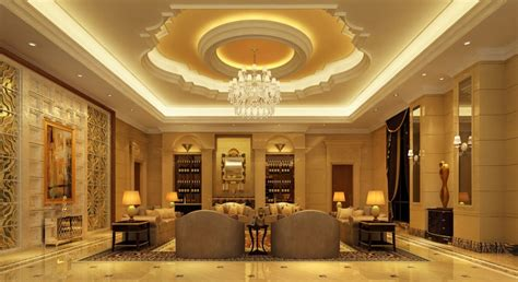 Cafe Kitchen Decorating Ideas - 5 tips to upgrade the reception of hotel