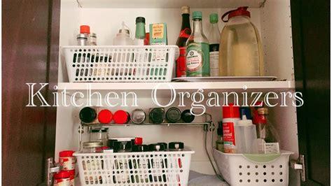 kitchen organization hacks dollar budget friendly kitchen organization hacks 2358