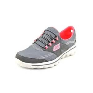 Skechers Go Walk 2 Shoes