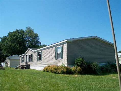 used trailer homes for and used mobile homes for across the midwestmidwest