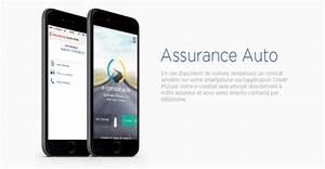 Assurance Auto Credit Mutuel Avis : application cr dit mutuel smartphone pc tablette montre ~ Maxctalentgroup.com Avis de Voitures