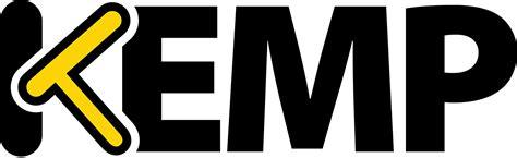 kemp logo realwire realresource