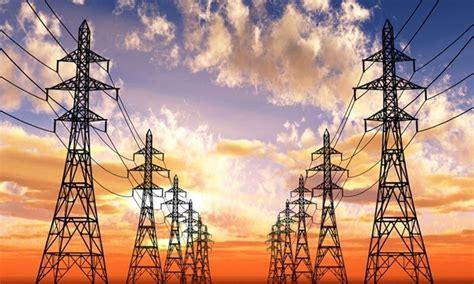 Ответы@ какие направления альтернативной энергетики вы считаете наиболее перспективными?
