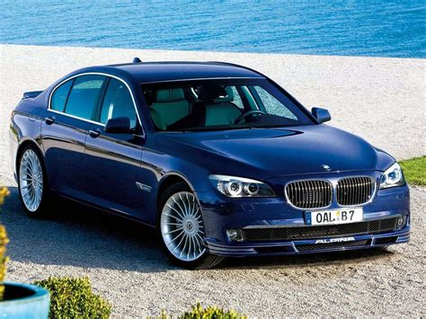 """Bmw's €�other"""" Performance Brand Thedetroitbureaucom"""