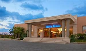 Stella Palace Hotel Hersonissos in Hersonissos