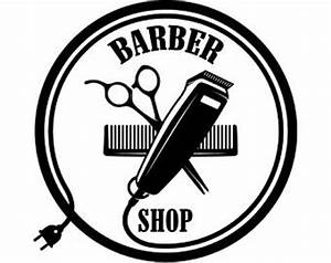 Barber Clipart - Cliparts Galleries