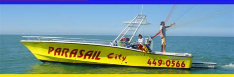 Used Parasail Boats For Sale In Florida by Parasail Boats For Sale Florida Free Plans For Small Boats
