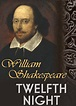 Shakespeare and Renaissance Literature – Pamela Nersissian