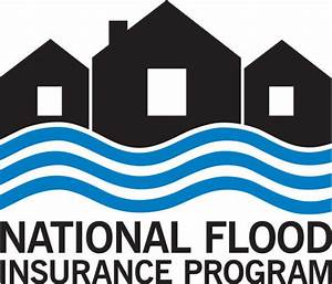 Trump Wants to Halt Government Flood Insurance for New ...