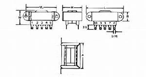 Mci 4-06-x5  4-07-x5 Series-diagram