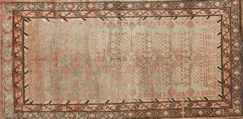 tappeti uzbekistan elioarte tappeti di samarcanda uzbekistan