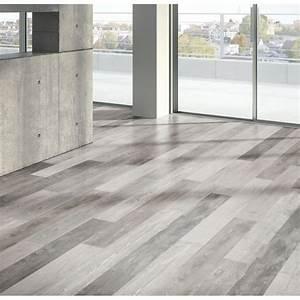 laminate floor trendtime parador With parquet firstline