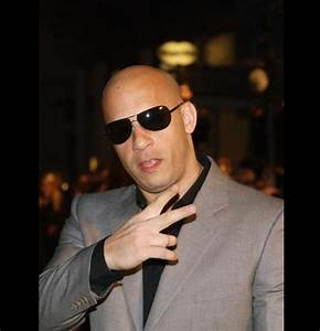 Vin Diesel Fast And Furious 8 : fast 8 release date blurted by vin diesel april 17 ~ Medecine-chirurgie-esthetiques.com Avis de Voitures
