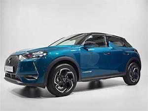 Nouvelle 2008 Peugeot 2019 : les nouvelles voitures qui vont marquer 2019 challenges ~ Medecine-chirurgie-esthetiques.com Avis de Voitures