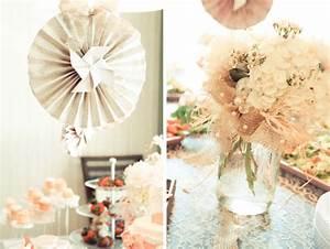 shabby chic bridal shower archives trueblu With shabby chic wedding shower ideas