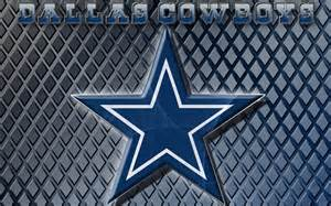 Dallas Cowboys Desktop