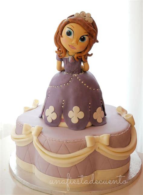 Iphone 6 Soccer Wallpaper Fondant Princess Sofia Cakes Fondant Cake Images