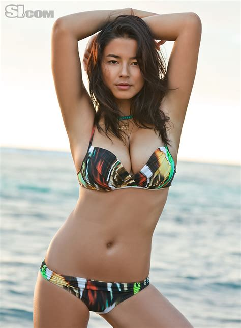 jessica henwick swimsuit jessica gomes had sex with bruce willis sherdog forums