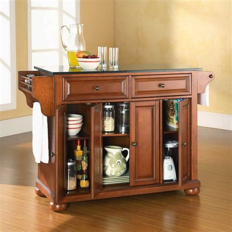 movable kitchen island portable kitchen island with seating kitchen ideas