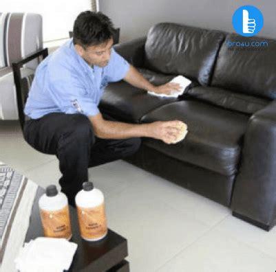 sofa repair service bangalore couch repair sofa repair