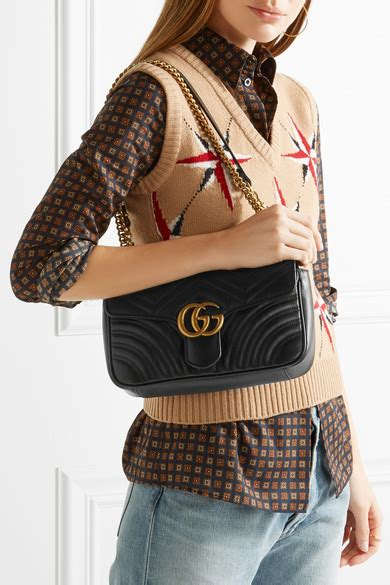 gucci marmont bag   trend purseforum