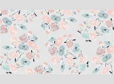 Inspired Idea February Tech Wallpapers Lauren Conrad