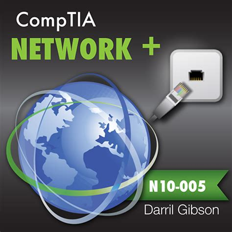 Comptia Network+ N10005 Exam Prep Questions, Flashcards And Tests Amazones Appstore Para Android