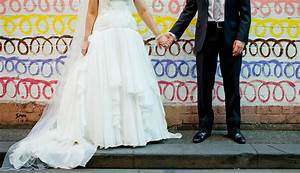 budget wedding photography we39re affordable not cheap With reasonable wedding budget