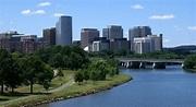 Arlington Texas Jet Charter, Private Plane & Jet Flights | CFG