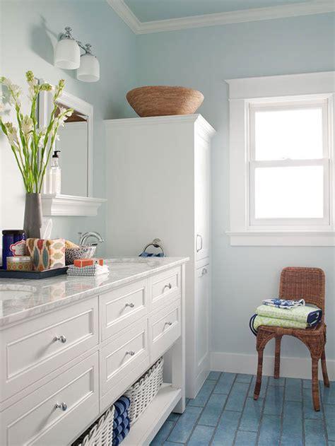 bathroom color ideas photos color ideas for small bathrooms