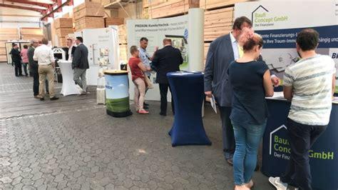 Danwood Haus Erfahrungen 2017 by Schwabenhaus Erfahrungen 2018