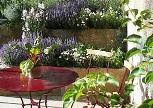Garten Terrasse Gestalten : terrasse neu gestalten bauen umgestalten oder radikal umbauen ~ One.caynefoto.club Haus und Dekorationen