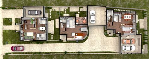 home plan 3d design ideas 3d floor plan floor plan designer floor plan designs for