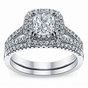 12 of the hottest rings of 2012 bridalguide With hottest wedding rings