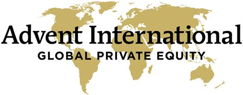 Advent International - Wikipedia